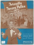 Friendly Tavern Polka