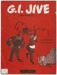 G. I. Jive