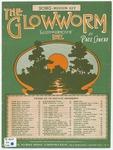 The Glow - Worm