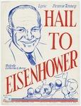 Hail To Eisenhower