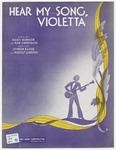 Hear My Song, Violetta