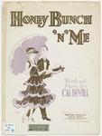 Honey Bunch 'n' Me