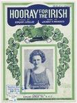 Hooray For The Irish!