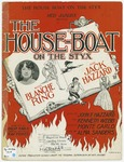 The House Boat On The Styx : Duet