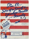 I'm A Son Of A Son Of A Yankee Doodle Dandy