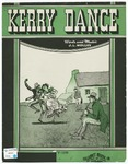 Kerry Dance