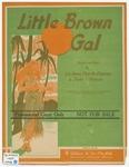 Little Brown Gal