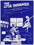 The little shoemaker =   Le petit cordonnier