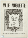 Mam'zelle Muguette