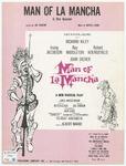 Man Of La Mancha : I, Don Quixote