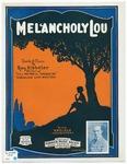 Melancholy Lou