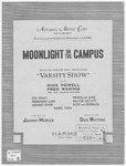 Moonlight On The Campus