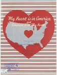 My Heart is in America
