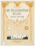 My Reservation Rose