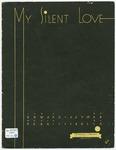 My Silent Love