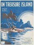 On Treasure Island