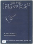 On The Isle Of May