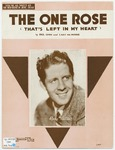 The One Rose : That's Left In My Heart