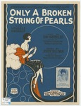 Only A Broken String of Pearls