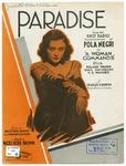 Paradise: Ballad
