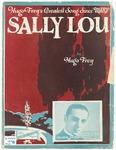 Sally Lou