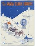 The Santa Claus Express