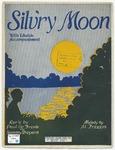 Silv'ry Moon