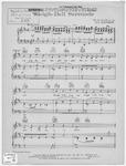 Sleigh - Bell Serenade