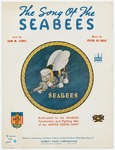 The song of the Seabees
