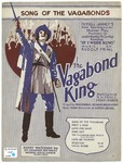 Song Of The Vagabonds