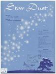 Star dust =   Etoile d'amour
