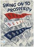 Swing On To Prosperity