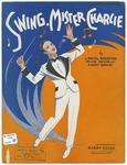 Swing, Mister Charlie