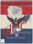 Comrades of the American Legion