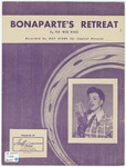 Bonaparte's Retreat