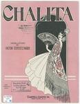 Chalita