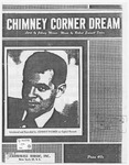 Chimney Corner Dream