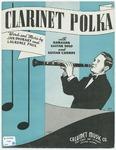 Clarinet Polka : Dziadunio