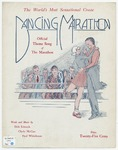 Dancing Marathon