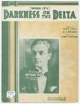 Darknes On The Delta