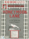 The Little White House : At The End Of Honeymoon Lane