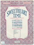 Sweetheart Time