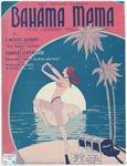 Bahama Mama : That ''Goombay Tune''