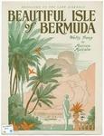Beautiful Isle of Bermuda : Waltz Song