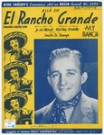 El Rancho Grande : My Ranch