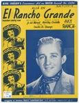 El Rancho Grande : My Ranch