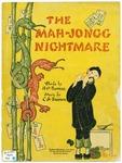 The Mah Jongg Nightmare