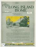 My Long Island Home