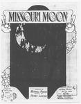 Missouri Moon
