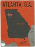 Atlanta, G. A.